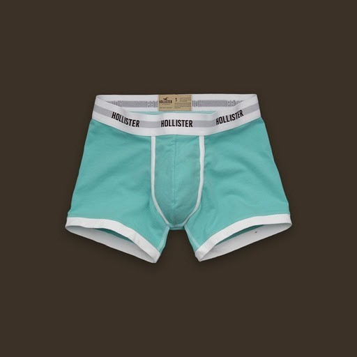 boy custom underwear boxers briefs