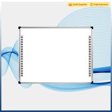 Brand new 100 Inches whiteboard marker with high quality