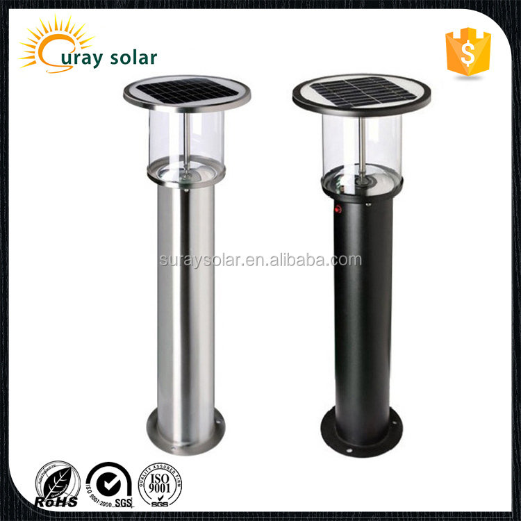 wholesale lamp post online buy best lamp post from china wholesalers alib. Black Bedroom Furniture Sets. Home Design Ideas
