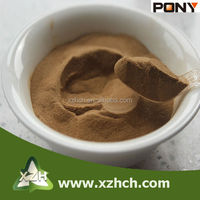Sodium Naphthalene Sulphonate Kmt Pns Scrap Metalin China