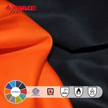 high tear and tensile strength polymer coated fabric