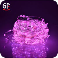 Hot New Products Christmas Palm Tree String Lights