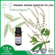 Air Freshener & Hotel Verbena Fragrance For Soap Making