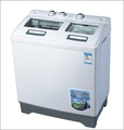 9.0kg Twin-tub Washing Machine
