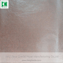 greaseproof paper for copy/printing/decoration/package specialty paper