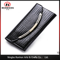 World best selling products fashion wallet bulk buy from china