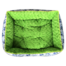 Hot Sale Soft Dog Bed,Cat Bed,Pet Bed