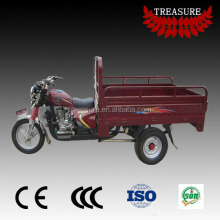 handicapped bike/auto rickshaw price in india/chinese motorcycles