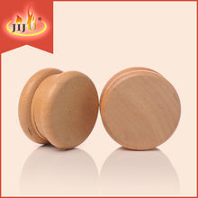 JL-155J Yiwu Jiju China Smoke Wholesale Wood Herb Grinder,Tobacco Grinder Machine