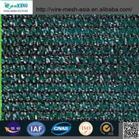 100% HDPE sun shade net / sunshade screen/ agricultural shading netting (manufacturer)