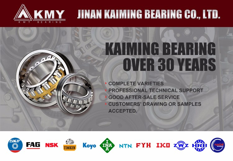 China 932145/10 Original inch tapered roller bearing