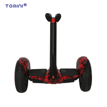 Cool 2 wheel mini balance car hoverboard smart self balance 20mph electric scooter