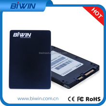 BIWIN internal 1tb ssd replace hard disk 2 tb 3.5 sata 2 for computer upgrading