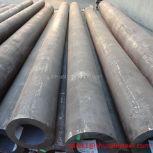 sumitomo seamless pipe Seamless Steel Pipe