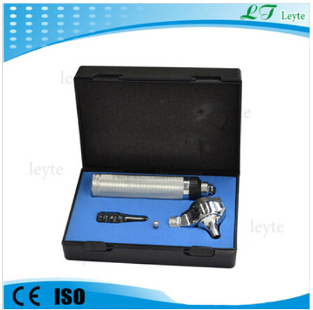 LTEJ-XP cheap diagnostic set ophthalmoscope otoscope