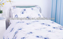 stylish hospital bed sheet sets