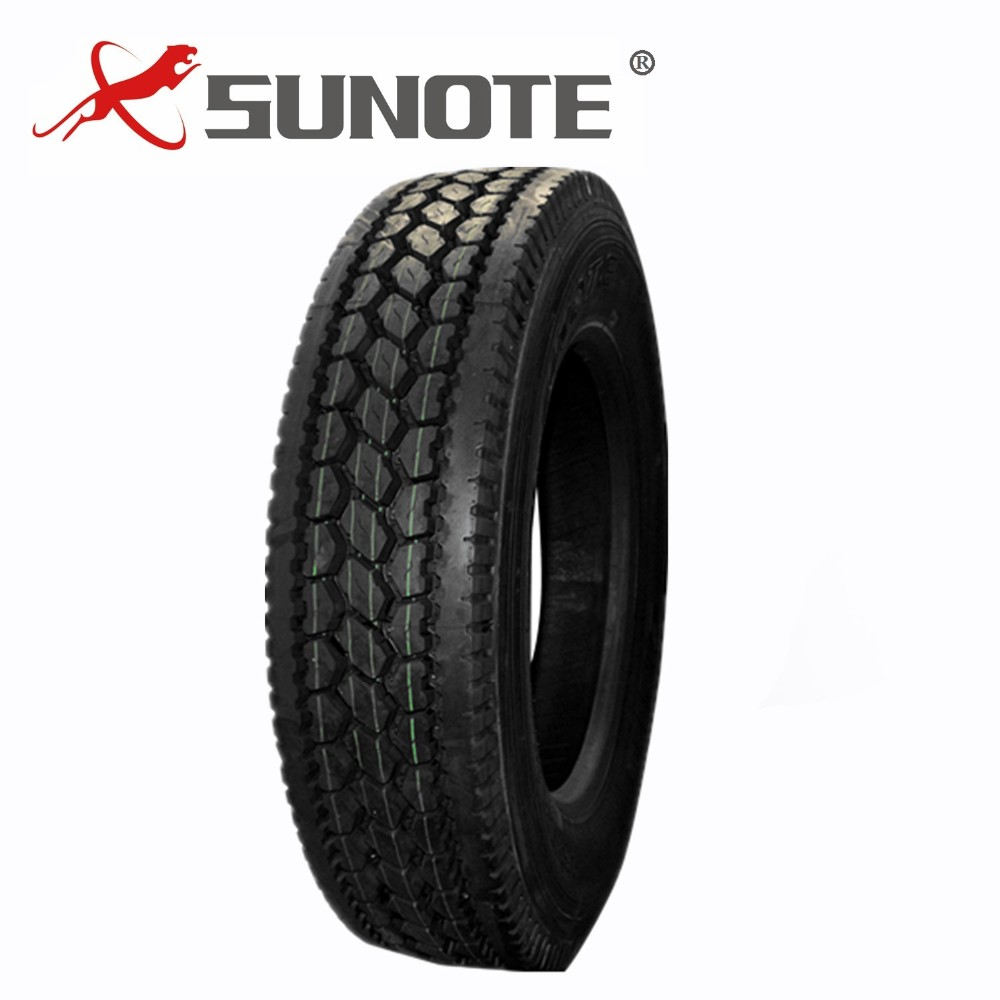 alibaba gold member 7.50-16 light truck tire ece dot gcc quality warranty