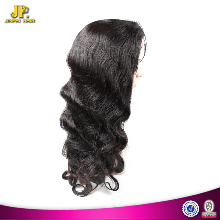 JP Hair Brazilian Human Hair Cheap Wigs With Lowest Price