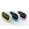 wholesale new arrival Count Down Up Clock Alarm Magnetic timer with CE ROHS