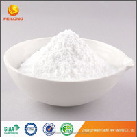 Antibacterial nano zinc oxide powder replace of silver oxide