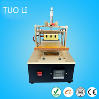 Best Clean Tools For Uv Glue ,Loca Oca Remove Machine For Iphone 4 /5/6/6+/6/6s + Lcd Screen