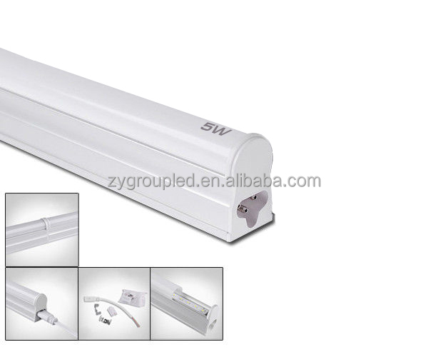 high power 40w 2400mm 8ft led tube light ul 8ft led tube light fixture led shop light fixtures