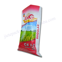 50kg pp grian packaging bag for rice,flour,seed,sugar,fertilizer