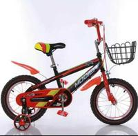 2016 market classic girl\s kids bicycle popular models