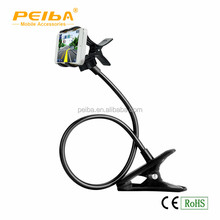 Universal Flexible Rotatable Lazy Bed mobile Phone Holder Stand Cell phone holder car holder