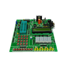 Shenzhen Professional OEM Eagle PCB PCBA Manufacturer for Electronic PCB Card