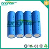 supercapacitor 1.5v fr6 batteries primary battery