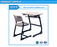 Best selling university junior desk chair for student