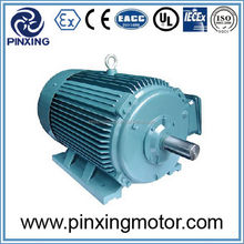 Best quality best-selling general electric traction motor