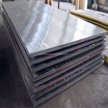 Professional Supply ASTM standard 304 304L 316 stainless steel sheet/plate/coil building material