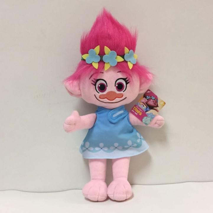 wholesale troll dolls online buy best troll dolls from china