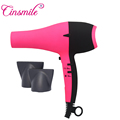 Newest Products Hot Sale Hair Beauty Professional Hair Tool 2200w Hair Dryer with UV and Lonic
