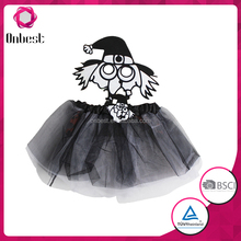 Bat scary Halloween dress up surprise costume