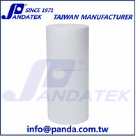 new premium water filter / sediment filter 5 micron 30 inch for solar power plant