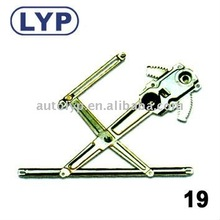 CAR WINDOW REGULATOR FOR TOYOTA COROLLA L 69820-12290 R 69810-12290