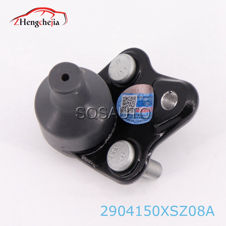 2904150XSZ08A For Great Wall Auto parts Lower arm ball head