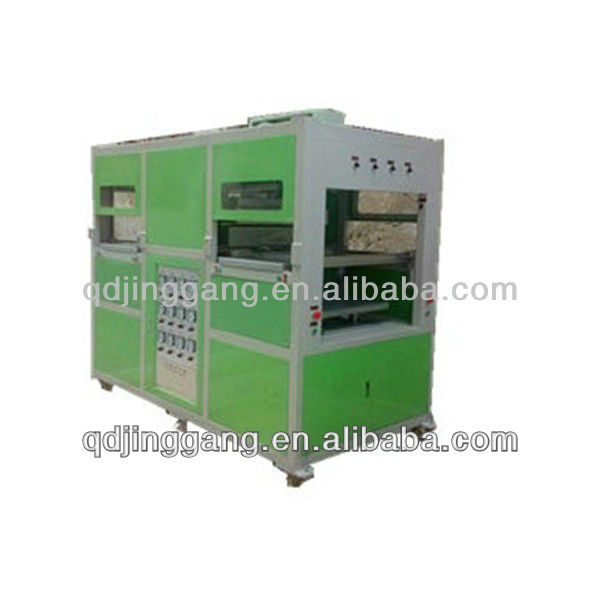 Eva clogs heat transfer printing machine for sale