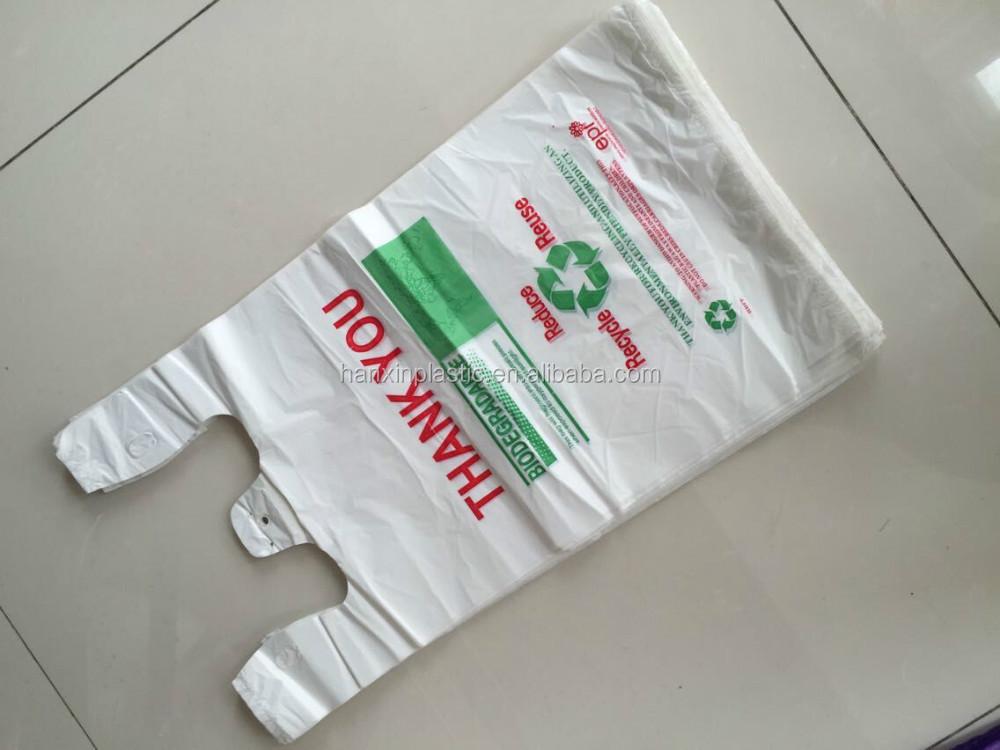 Hanxin fabriek transparante ldpe plastic zijvouw verpakking zak tassen voor verpakking product - Transparante plastic tafel ...