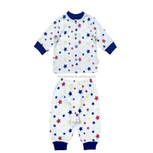 Wholesale children clothing fashion wear kids boy clothing sets babygirl clothes