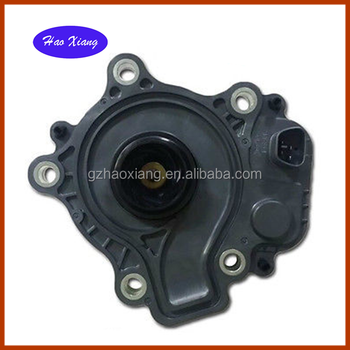 161A0-39015/161A039015 Auto Water Pump Assembly