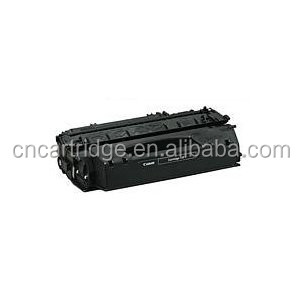 Compatible Canon 708 CRG-708 for LBP-3300 & 3360 printers