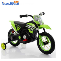 Mini Motocross/Kids gas dirt bikes/Children's electric Bike in india