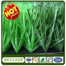 high quality stadium artificial grass / rubber running track / soccer turf