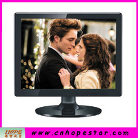 Wholesale price 4:3 full hd tft lcd 19 inch computer monitor