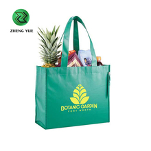 high quality wholesale non woven bag in istanbul turkey