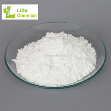 Best selling discount price barium carbonate 99.2% min (CAS: 513-77-9)
